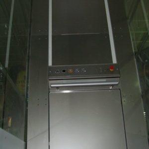 upper90-1